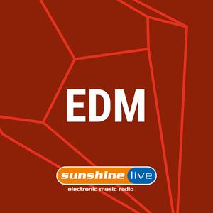 Radio sunshine live - EDM