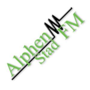 Alphen Stad FM