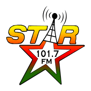 Radio Star FM 101.9