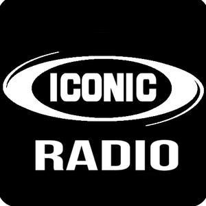 Radio Iconic Radio