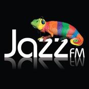 Radio Jazz FM UK