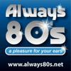 Always 80's