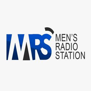 Radio Men's Radio Station