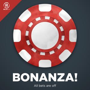 Podcast Relay FM - BONANZA!