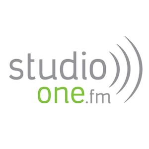 Radio Studio 1 FM Saudi Aramco