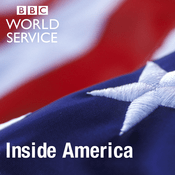 Podcast Inside America