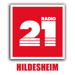 RADIO 21 - Hildesheim