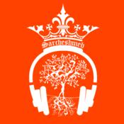 Radio Radio Sarcheshmeh