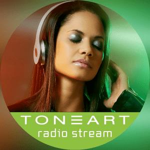 Radio TONEART Radio