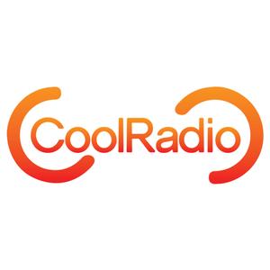 Radio Cool Radio 97.4 Benidorm