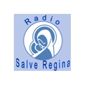 Radio Radio Salve Regina