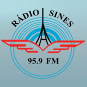 Radio Rádio Sines