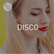 Radio Disco by Diva Radio Disco