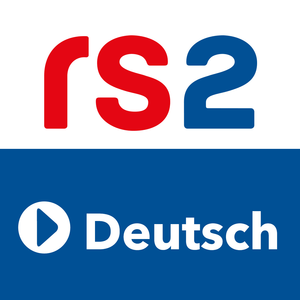rs2 Deutsch