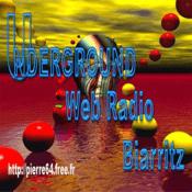 Radio Underground Web Radio