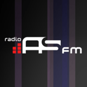 Radio Radio AS FM