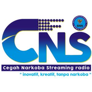 Radio CNS Radio