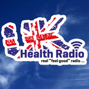Radio UK Health Radio