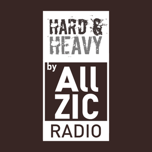 Radio Allzic Hard and Heavy