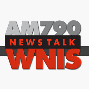 Radio WNIS - News Talk 790 AM