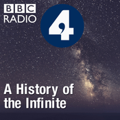 Podcast A History of the Infinite