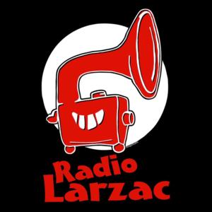 Radio Radio Larzac