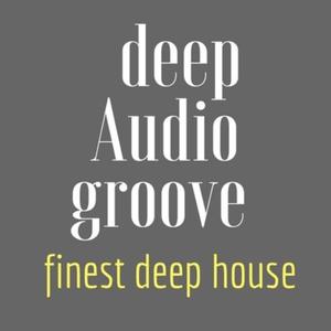 Radio deep Audio groove