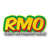 Radio Rádio Matosinhos Online
