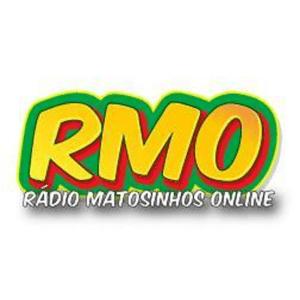 Rádio Matosinhos Online