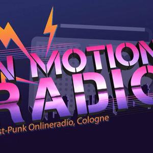 Radio inmotionradio