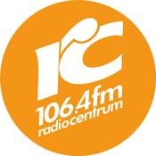Radio radio CENTRUM 106.4 fm Kalisz