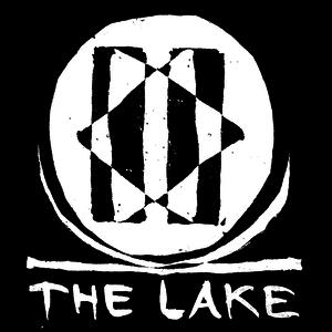 Radio The Lake Radio