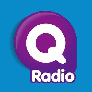 Radio Q Radio North West 102.9