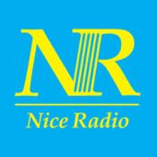 Radio Nice Radio