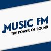 Music FM