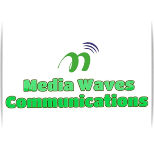 Radio Media Waves Communication