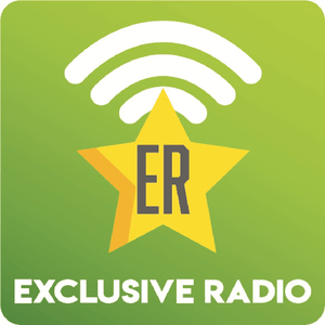Radio Exclusively Rihanna