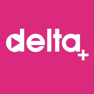 DELTA+