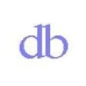 Podcast Especulación en Bolsa, por Alberto Iturralde
