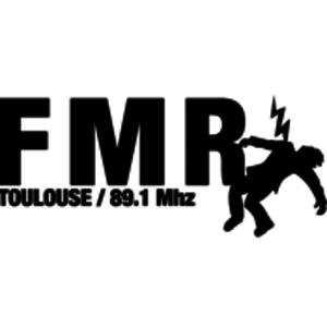 Radio Radio FMR