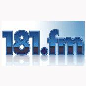 Radio 181.fm - The Eagle