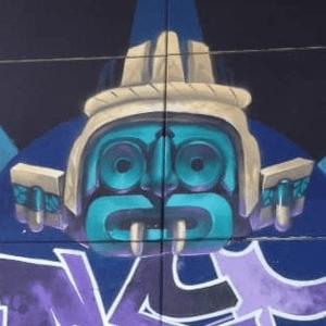 Radio Tlaloc FM