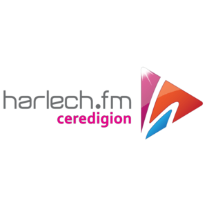 Radio Harlech FM