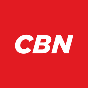 Radio Rádio CBN (Vale do Iguaçu)