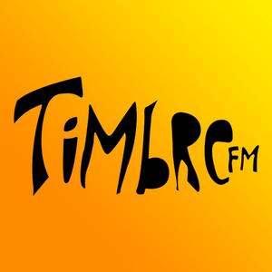 Radio Timbre FM