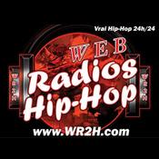 Radio WR2H2