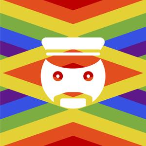 Radio 1.FM - Circuit Pride