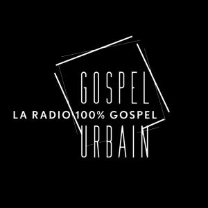 Radio Gospel Urbain