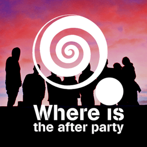 Radio Where is the After Party