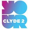 Clyde 2